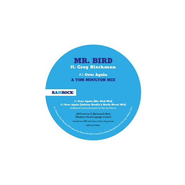 RRB-001-Over-Again-B-side.jpg