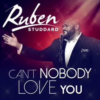 Ruben_Studdard_-_Cant_Nobody_Love_You_jpeg