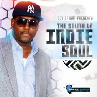 beybright_the_sound_of_indie_soul