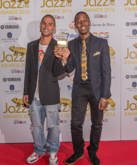 jazz_FM_Awards-1_Binker_and_Moses
