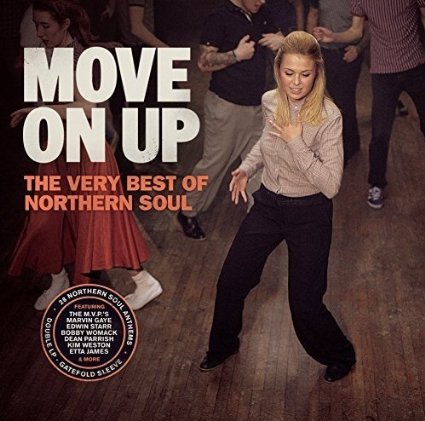 Move_On_Up_LP_cover