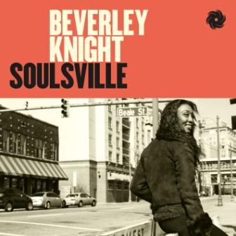 BeverleyKnight-Soulsville-300dpi