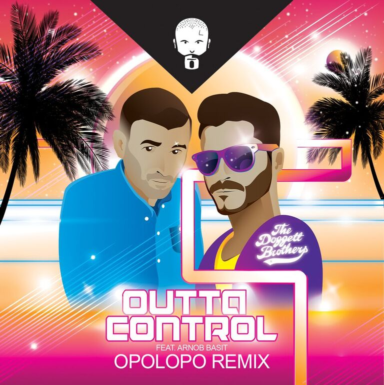 Doggetts-opolopo_sleeve
