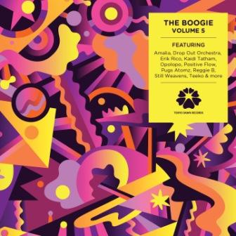 00_Tokyo_Dawn_Records_-_The_Boogie_5