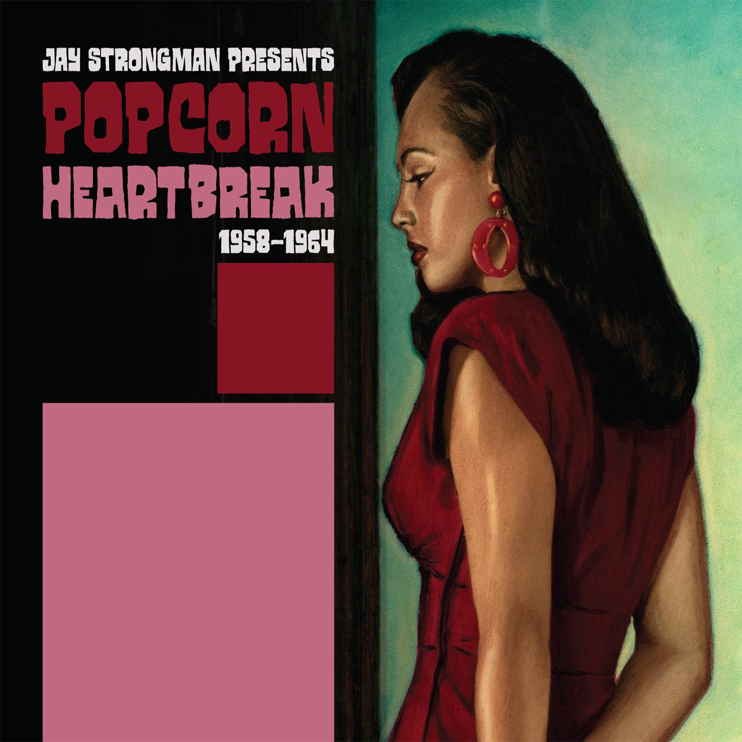 1Popcorn-Heartbreak