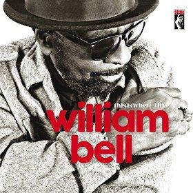 Bell_William_new