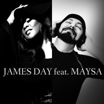 DUO_PIC_Maysa__James