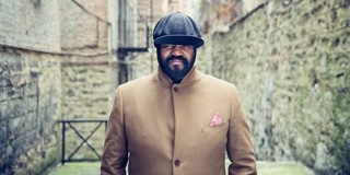 Gregory_Porter_2016_low