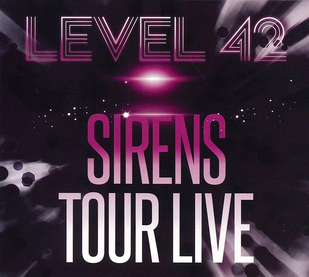 Level_42_Siren_live