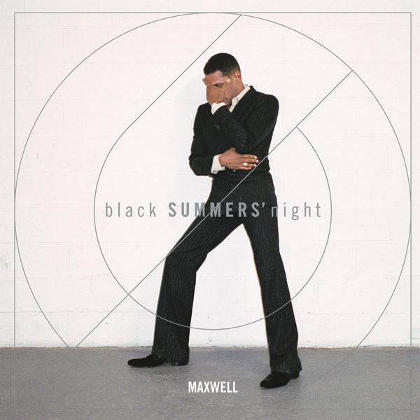 MAXWELL_LP_COVER