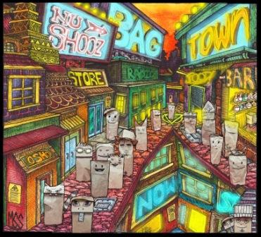 BagTown_Front_Cover