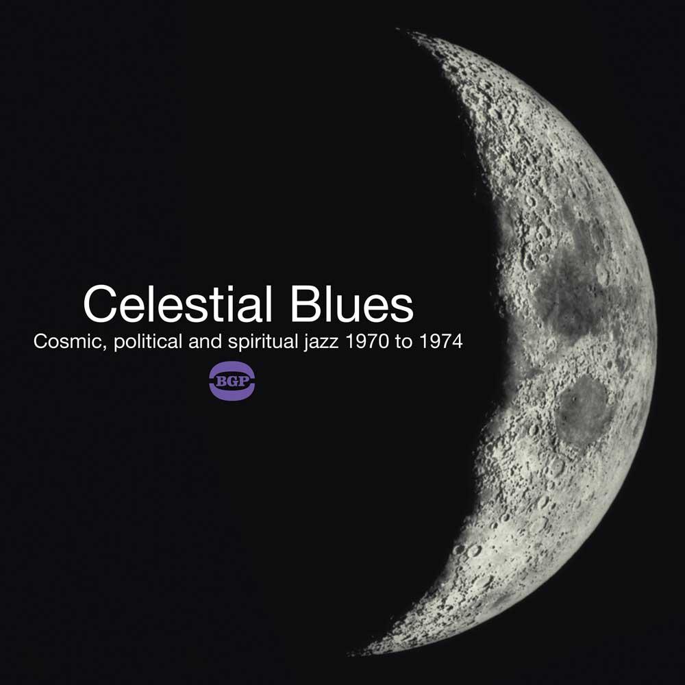 CelestialBluesPacksh