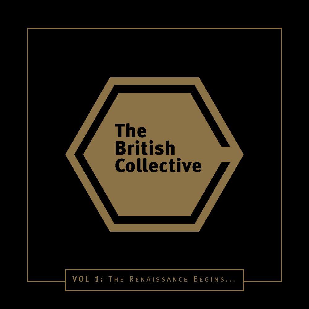 TBC_album_cover_art