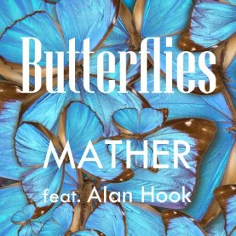 Butterflies_Cover