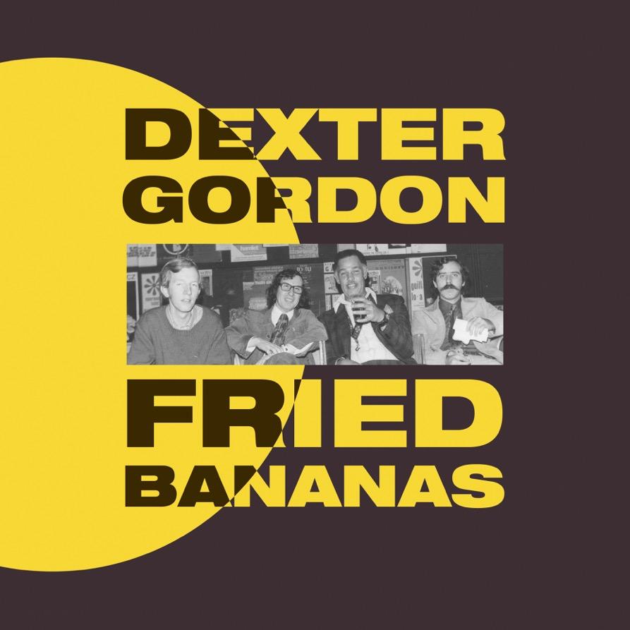 Dexter_Bananas