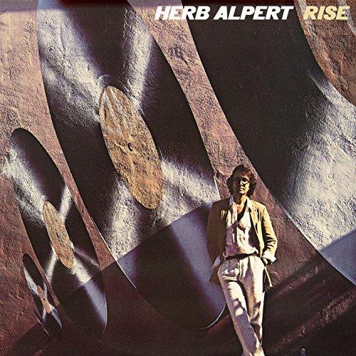 Herb_-_Rise