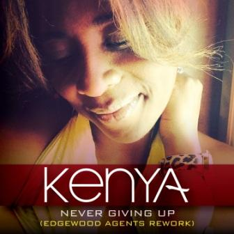 KENYA_-_NEVER_GIVING_UP_SLEEVE