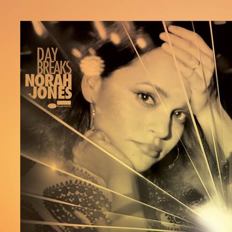 Norah_cover