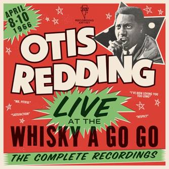 Otis_cover